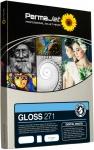 papier_fotograficzny_gloss_10_x_8_cali_254_x_203_mm_271gm2_25_arkuszy