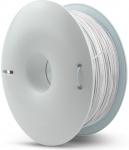 filament_easy_pla_white_175_mm_085_kg