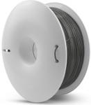 filament_easy_pla_graphite_285_mm