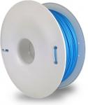 filament_fibersilk_metallic_blue_175_mm_085_kg