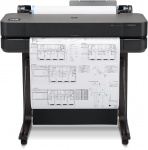 designjet_t630_24_in_printer_5hb09a