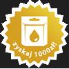 Z Lexmarkiem oszczędzisz 1000 złotych!