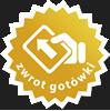 Letnia promocja OKI - odbierz nawet 840 zł!