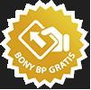 Wybierz nowości OKI - odbierz bony BP!