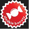 Słodkie bonusy od Printé!