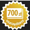 Epson WorkForce AL-M300DN najtaniej na rynku + prezent - oszczędzasz 700 zł!