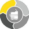Jedna opłata - wiele korzyści | pakiety Abonamentu na druk z Xeroxem