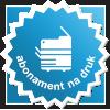 Abonament na druk - pakiety z urządzeniem w prezencie!